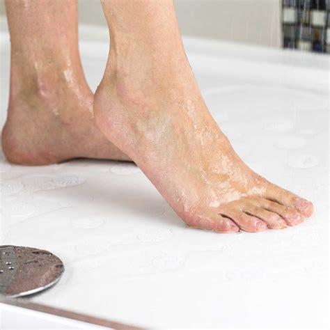 anti slip bathtub anti slip bath stickers non slip bath