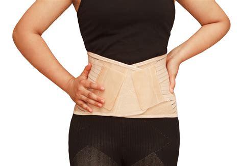 corset setelah melahirkan korset perut setelah melahirkan perlu digunakan atau tidak