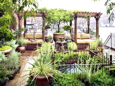 alberelli da terrazzo antonio da roma lombricoltura anche sul terrazzo
