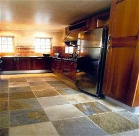 Kitchen Floor Tiles Reviews Kitchen Flooring Ratings Reviews