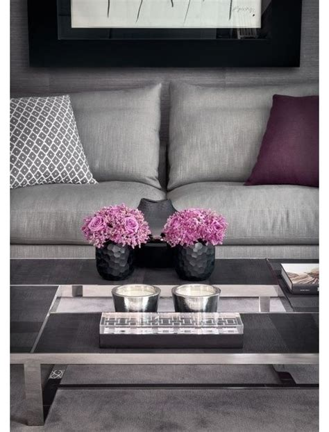 1000 images about lavender living rooms on pinterest 26 plum living room furniture plum living room ideas