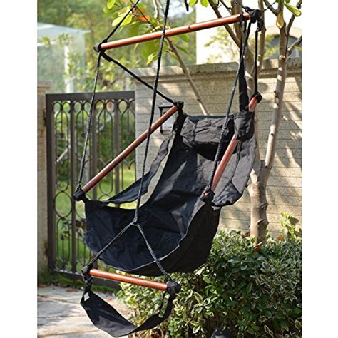 prime garden lounge chairs prime garden black outdoor lounge chair hanging wooden