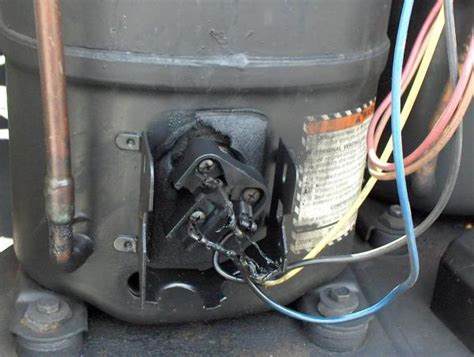 intermittent condenser shutdown or failure to start doityourself community forums