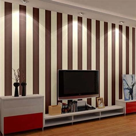 PVC Wall Panels Local Plastic Sheets with Installation in