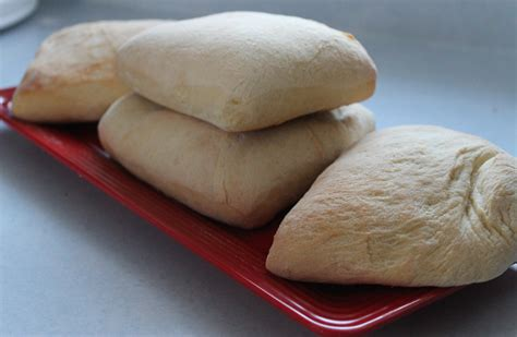 Bread Making Machine Recipes Panini Sandwich Bread A Bread Machine Recipe Thriving Home