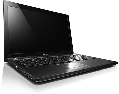 Laptop Lenovo Amd A4 lenovo g505 notebook laptop amd a4 5000 1 50ghz 4gb sshd 508gb 15 6 dos d11457 ebay