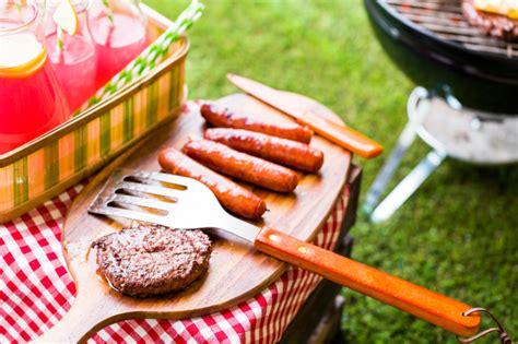 intossicazione alimentare bambini picnic regole contro l intossicazione alimentare