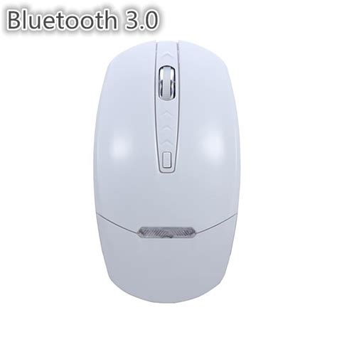 Mouse Wireless Bluetooth 3 0 1600dpimouse Wireless Bluetooth 3 0 buy mini slim wireless bluetooth 3 0 optical mouse