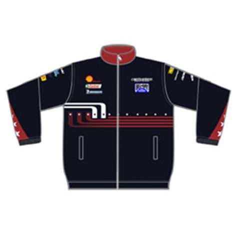 design your own team jacket online racing team jacket create your own custom racing apparel