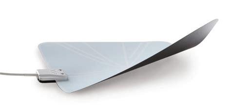 winegard flatwave fl 5000 digital indoor hdtv antenna 4k ready high vhf new ebay