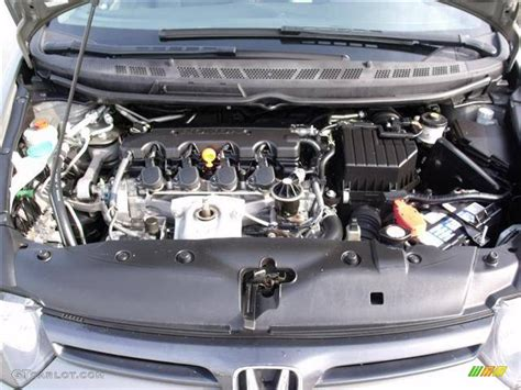 how does a cars engine work 2007 honda fit transmission control service manual how do cars engines work 2007 honda pilot security system 2007 honda pilot