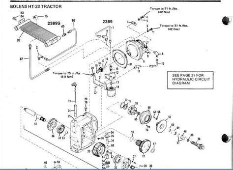 gl6500s kubota wiring diagram kubota serial number