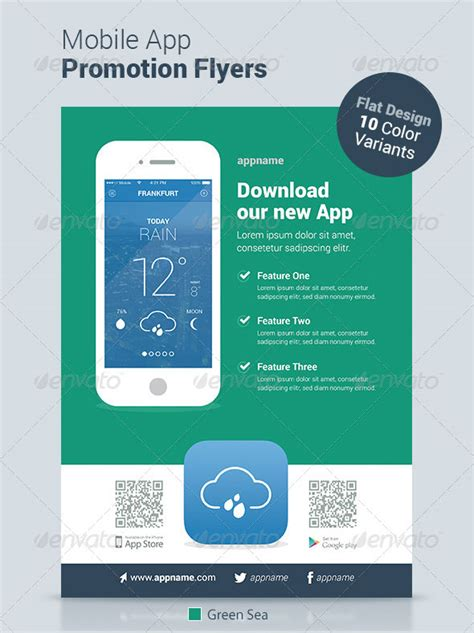 brochure templates for android create flyers app on microsoft sprightly app updated with