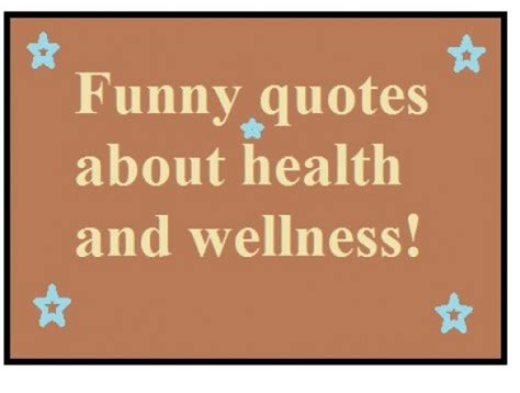 you can do it health wellness and healthy living for those who tried everything else books wellness quotes and sayings about health hubpages