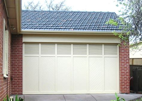 Garage Roller Doors Adelaide Timber Garage Doors Adelaide All Style Garage Doors