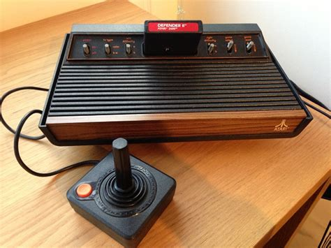 atari console atari 2600 restoration part 2 retro now