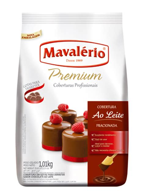 Jago Milk Chocolate Compound maval 233 products