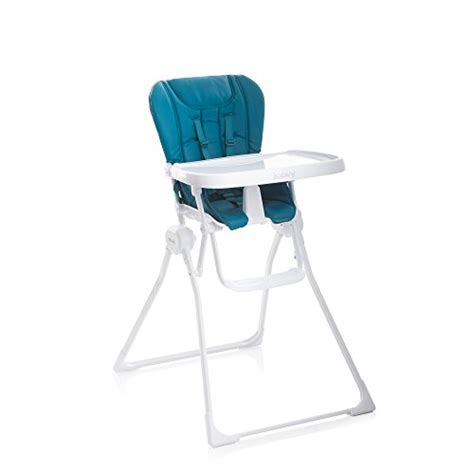 baby swing with tray baby high chair turquoise swing open tray adjustable