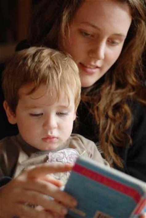 porta portese lavoro baby sitter scicli 34enne cerca lavoro come badante baby sitter o