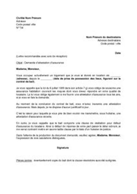 Exemple Lettre De Recommandation Locataire 25 Best Ideas About Modele Lettre Demande On Affiches G 233 Antes Volute And Lettres