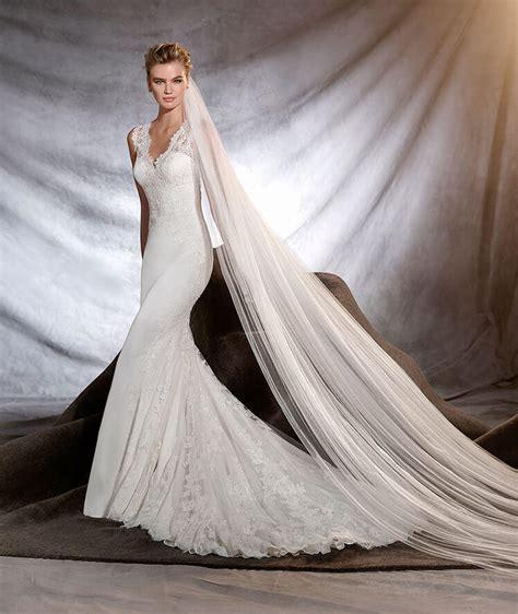 imagenes vestidos de novia pronovias pronovias vestidos de novia 2017 161 d 233 jate seducir por su