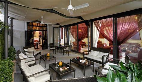 best western plus hotel felice casati best western plus hotel felice casati where to sleep milan
