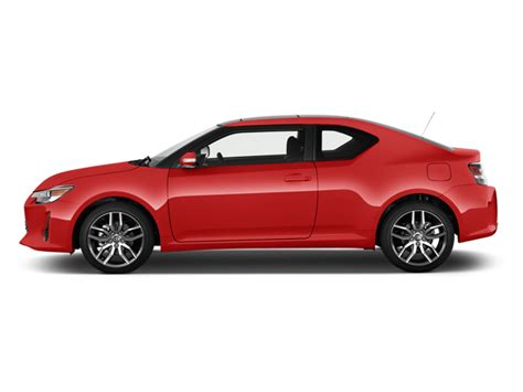 scion build and price build 2016 scion tc price and options courtenay rice