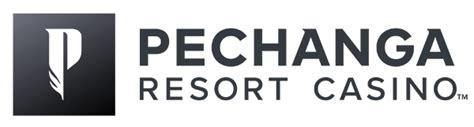 Pch Asx - brainchip holdings ltd asx brn ann investor webcast page 1 hotcopper forum