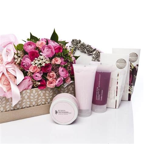 fun gifts for her fun birthday gifts for her gift ftempo
