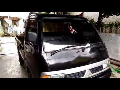 Aki Mobil T 120 Ss dijual mobil mitsubishi colt t 120 ss 45 jt