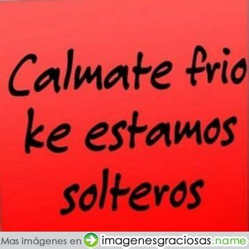 imagenes de amor con frases chistosas frases doble sentido imagenes amor para picture car
