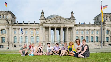 berlin city learn german in berlin german courses in berlin
