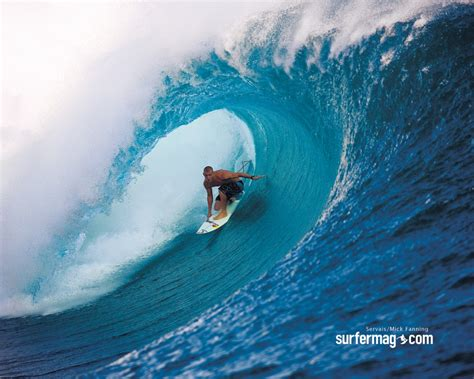 fanning surf wallpaper by windows blog on deviantart