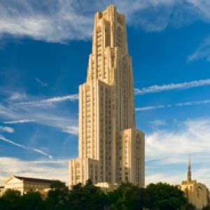 Pitt Mba Healthcare by Joseph M Katz Graduate School Of Business Pittwire