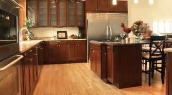 Kitchens Floors Etc Miami The Pros Cons Of Bamboo Flooring