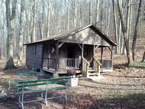 deer c 2012 the home away from home allegany state