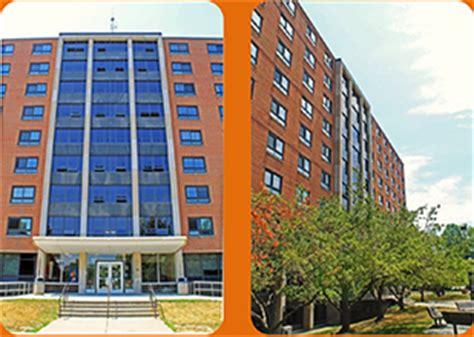 Buffalo State Academic Calendar At Buffalo Academic Calendar Calendar