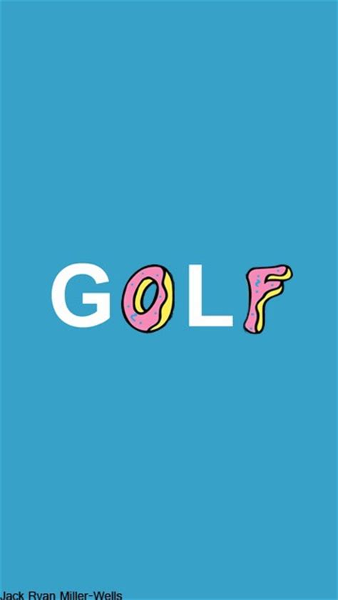 combined golfwang     logo oddfuture