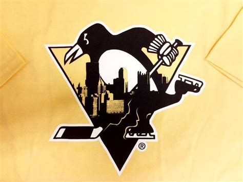 57 best images about pittsburgh penguins memes on