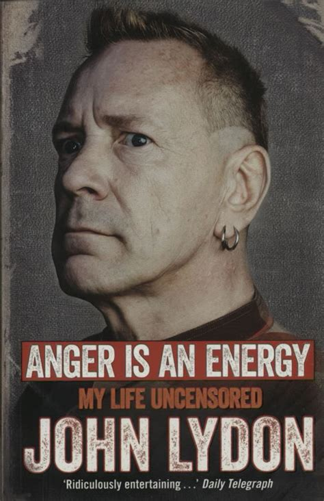anger is an energy john lydon records lps vinyl and cds musicstack