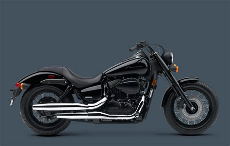 honda shadow 2014 honda shadow phantom a middleweight cruiser we like