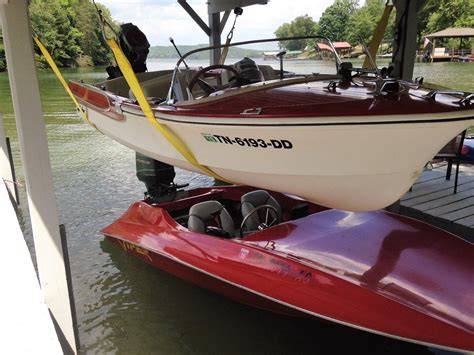 ebay hydrostream boats hydrostream 1977 for sale for 2 500 boats from usa