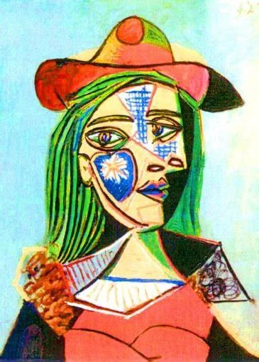 picasso paintings barcelona 301 moved permanently