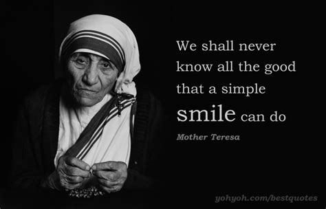 mother teresa full biography in hindi mother teresa wallpaper in hindi www pixshark com