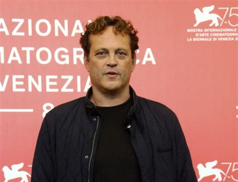 vince vaughn shows vince vaughn charged with dui failing to comply with