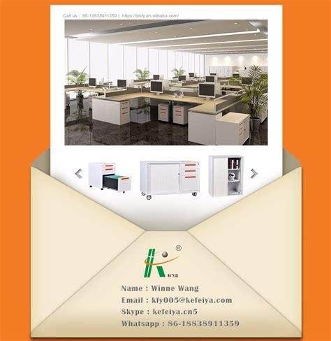 kefeiya top 10 office furniture manufacturer buy office