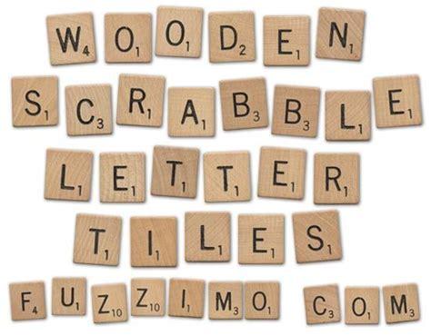 Scrabble Buchstaben Aufkleber by Scrabble Brief Druck Druck Auf Onlinelabels Volles