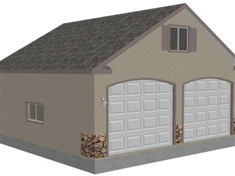 victorian garage plans victorian garage designs victorian detached garage plans