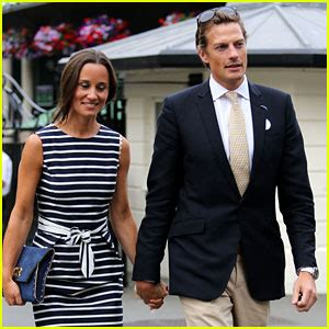 pippa middleton husband nico jackson photos news and videos just jared