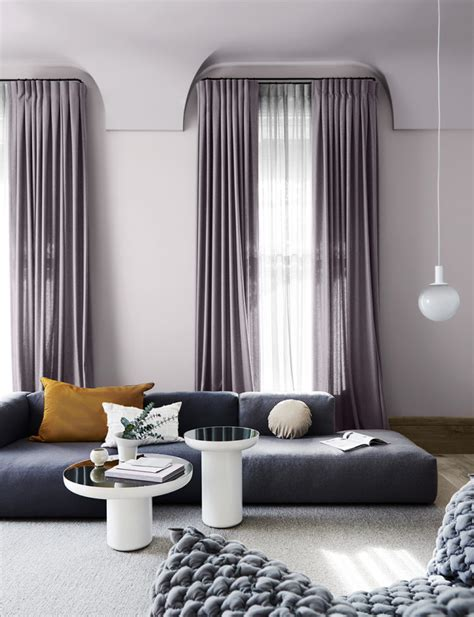interior design trends  decorating  home